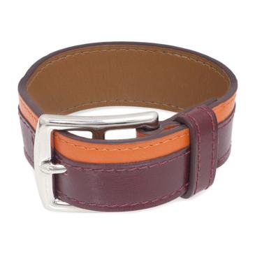 Hermes Hypnotic Bracelet
