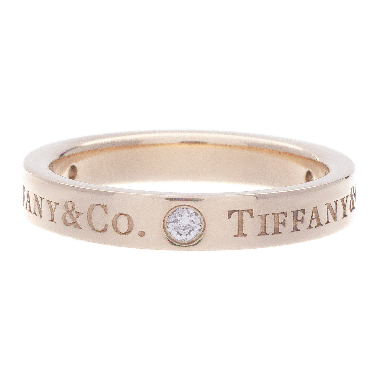 i eternity stardust bands white ring gold band gucci icon diamond