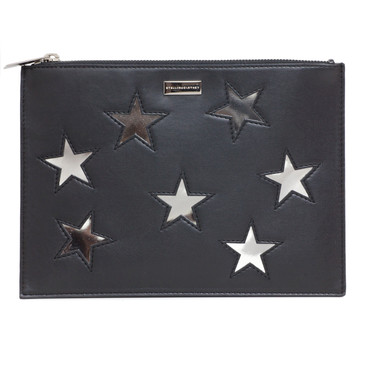 Stella McCartney Flat Document Case
