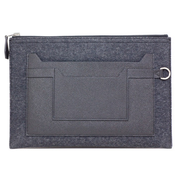 Hermes Toodoo 29 Pouch
