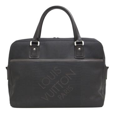 Louis Vuitton Damier Geant Yack Briefcase