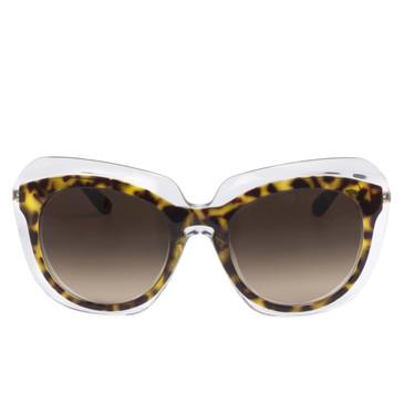 Dolce & Gabbana DG4282F Sunglasses