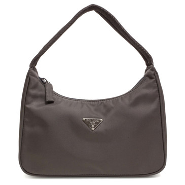 f87a1046ccd7 ... coupon code for prada tessuto sport shoulder bag 51f22 48327