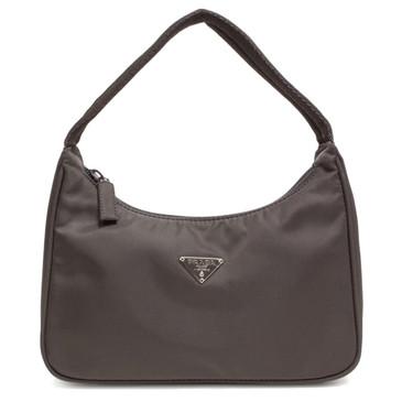 Prada Tessuto Sport Shoulder Bag