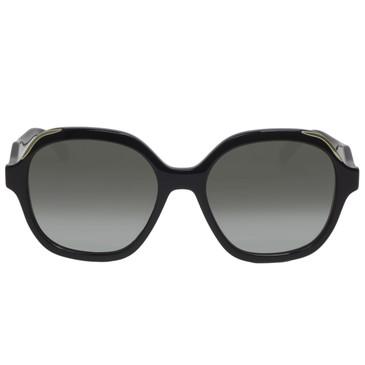 Prada SPR 06U Sunglasses