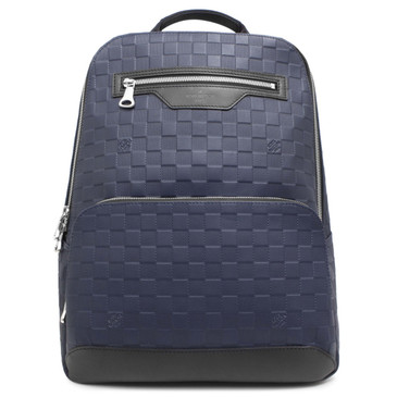 Louis Vuitton Astral Damier Infini Avenue Backpack