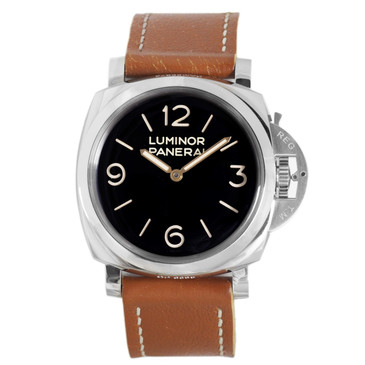 Panerai Luminor 1950 3 Days Watch PAM00372