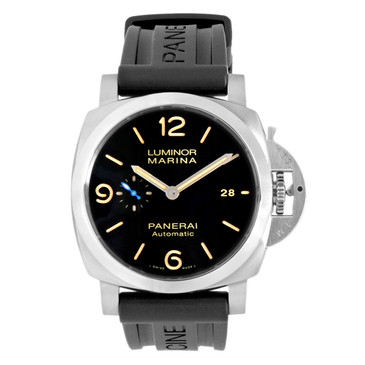 Panerai Luminor Marina 1950 Automatic Watch PAM01312