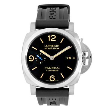 Panerai Luminor Marina 1950 Automatic Watch PAM01312