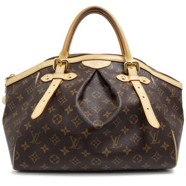 08cc45a33f29 Louis Vuitton Products - modaselle