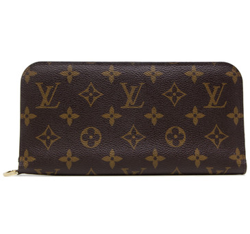Louis Vuitton Stephen Sprouse Leopard Insolite Wallet