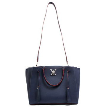 738381b2ac92 Louis Vuitton Marine Rouge Lockmeto