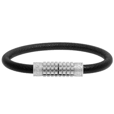 Louis Vuitton Taiga Digit Bracelet