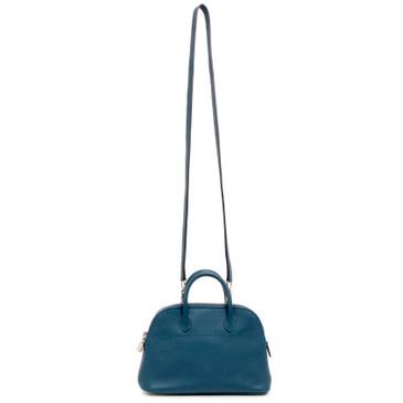 Hermes Colvert Swift Micro Mini Bolide Bag