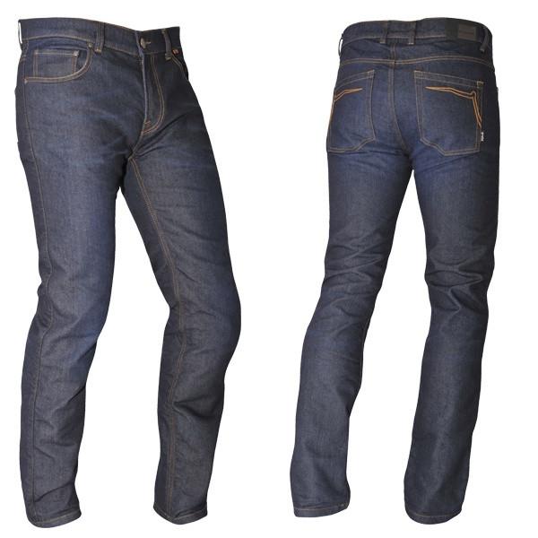 Richa Original Jeans - Dark Blue