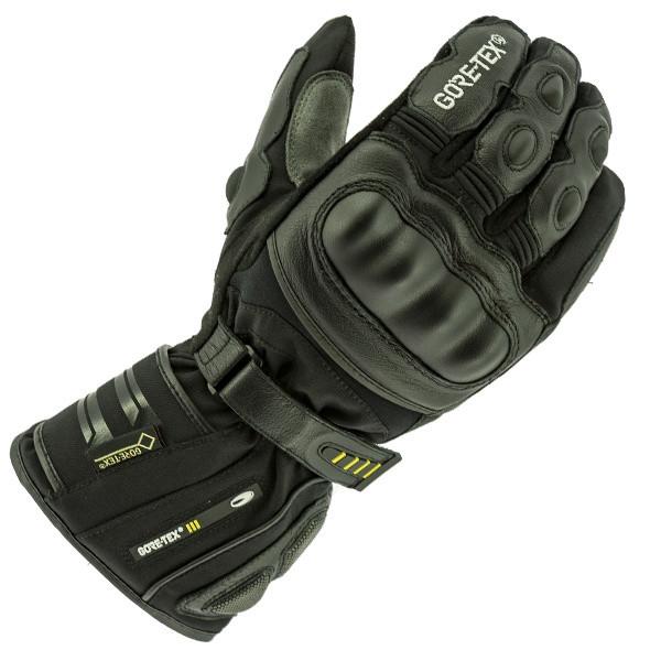 Richa Arctic GoreTex Glove - Black