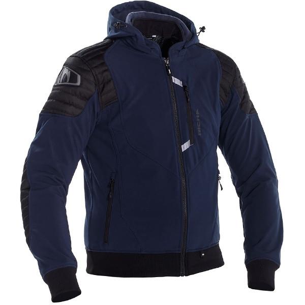 Richa Atomic Jacket - Blue