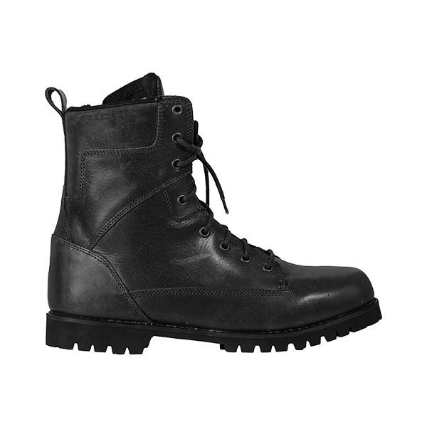 Richa Brookland Waterproof Boots - Black