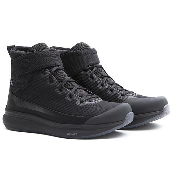 Momo Firegun 2 Gore-Tex Boots - Black