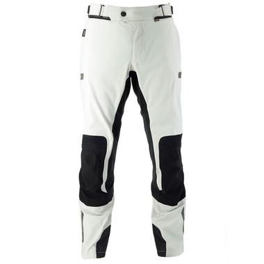 Richa Atlantic Laminated Goretex Men's Trousers - Grey