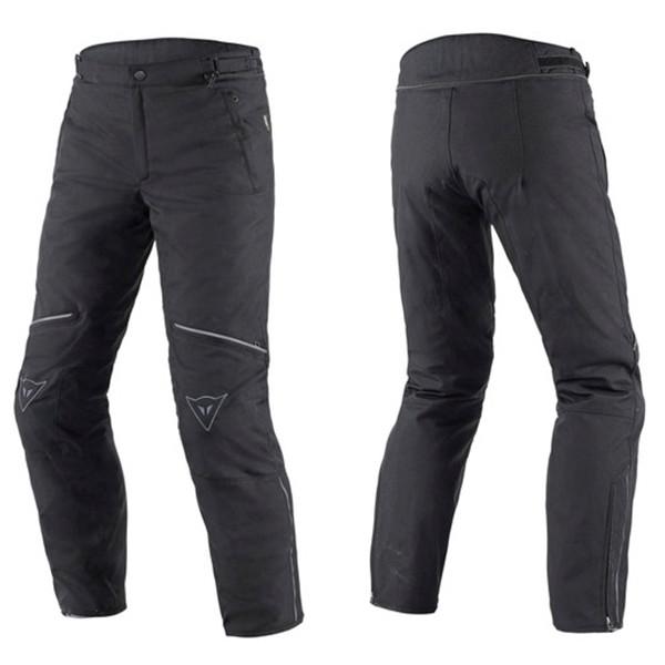 Dainese Galvestone D2 Gore-Tex Pants - Black