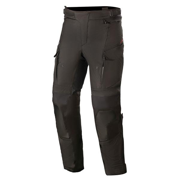 Alpinestars Andes V3 Drystar Pants Regular - Black