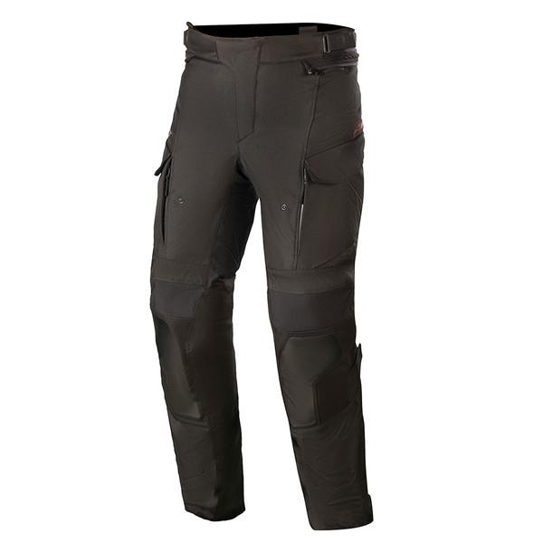 Alpinestars Andes V3 Drystar Pants Short - Black