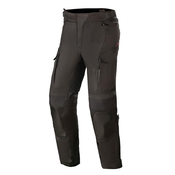 Alpinestars Stella Andes V3 Ladies Drystar Pants - Black