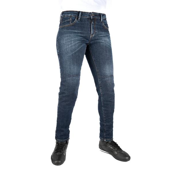 Oxford Original Approved Slim Women's Jeans - 2 Year Regular