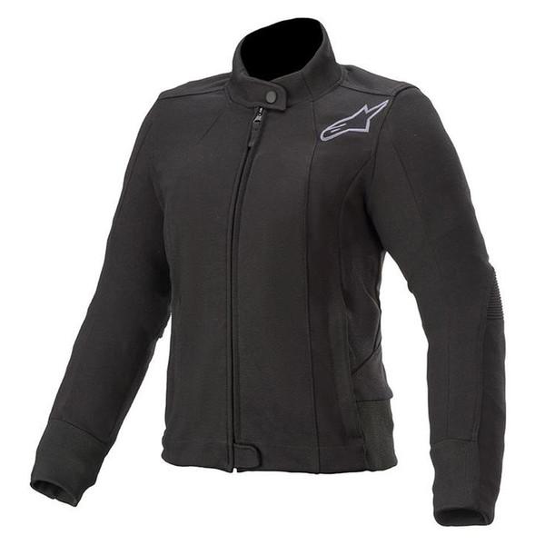 Alpinestars Banshee Women's Fleece - Black