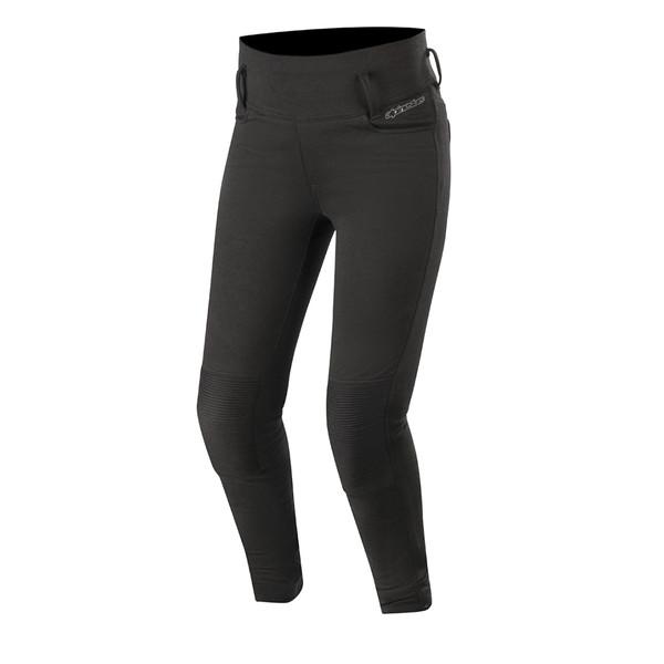 Alpinestars Banshee Women's Leggings - Black
