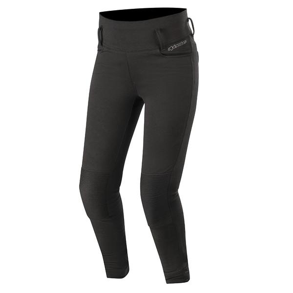 Alpinestars Banshee Women's Leggings Long - Black
