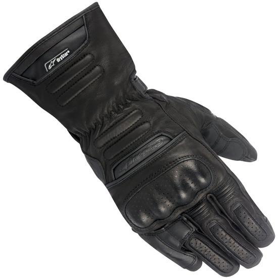 Alpinestars M56 Drystar Gloves - Black