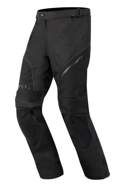 Alpinestars AST-1 Textile Pants - Black