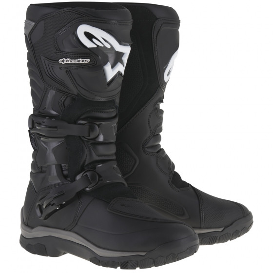 Alpinestars Corozal Adventure Touring Motorcycle Boots