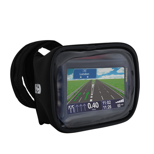 Oxford Strap-Nav Sat Nav Holder