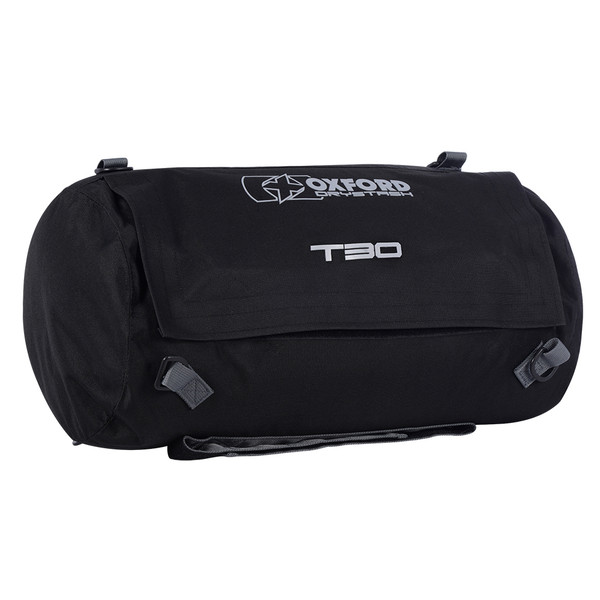 Oxford Drystash 36L T30 Roll Bag