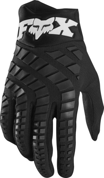 Fox MX20 360 Glove Black