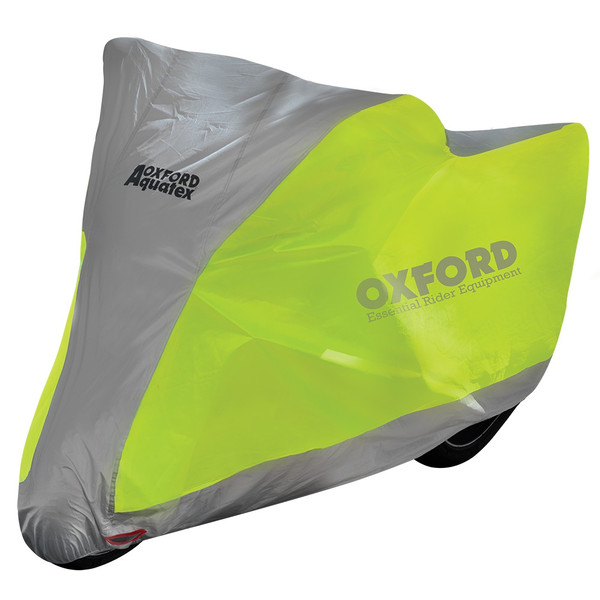 Oxford Aquatex Fluorescent Cover - Large