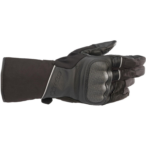 Alpinestars Stella WR-2 V2 Goretex Gloves - Black