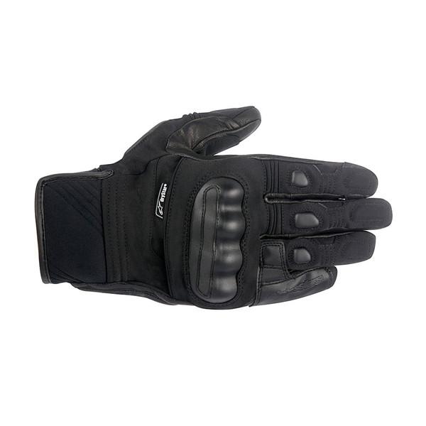 Alpinestars Corozal Drystar Gloves - Black