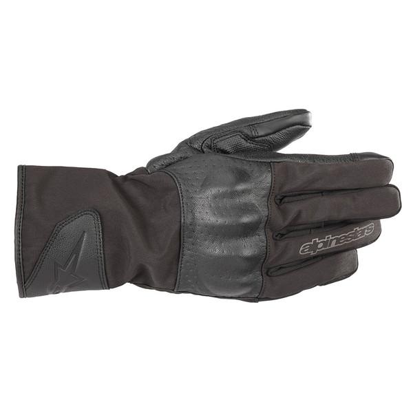 Alpinestars Tourer 6 DryStar Glove - Black