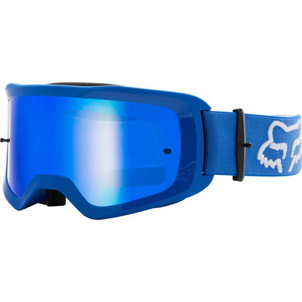 Fox Main Stray Goggle - Spark Blue