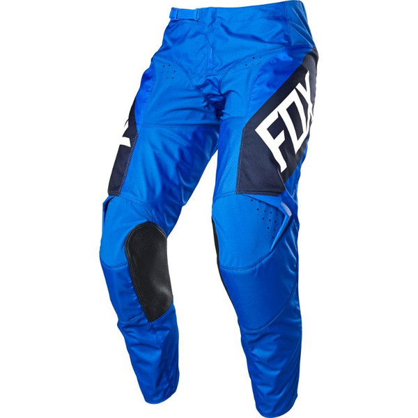 Fox 180 Revn Pant - Blue