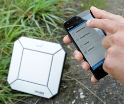 e510-connect-app1-250x210.jpg