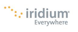 iridium.png