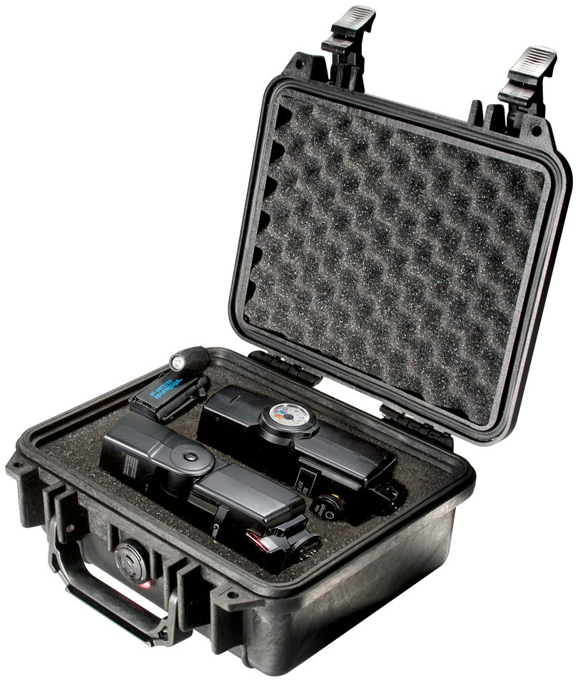 pelican-case-1200-big.jpg