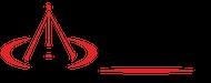 rsz-beam-logo.png