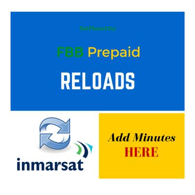 rsz-fbb-reloads-3.png