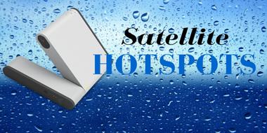 rsz-hotspot.png